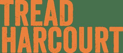 Tread Harcourt