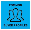 common-buyer-profiles