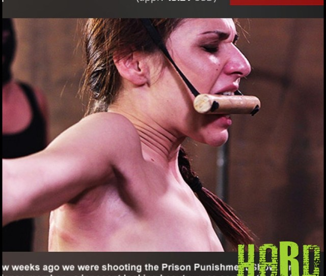 Release  Revenge On The Laughing Girl Hd Male Domination Spanking Bdsm Porn