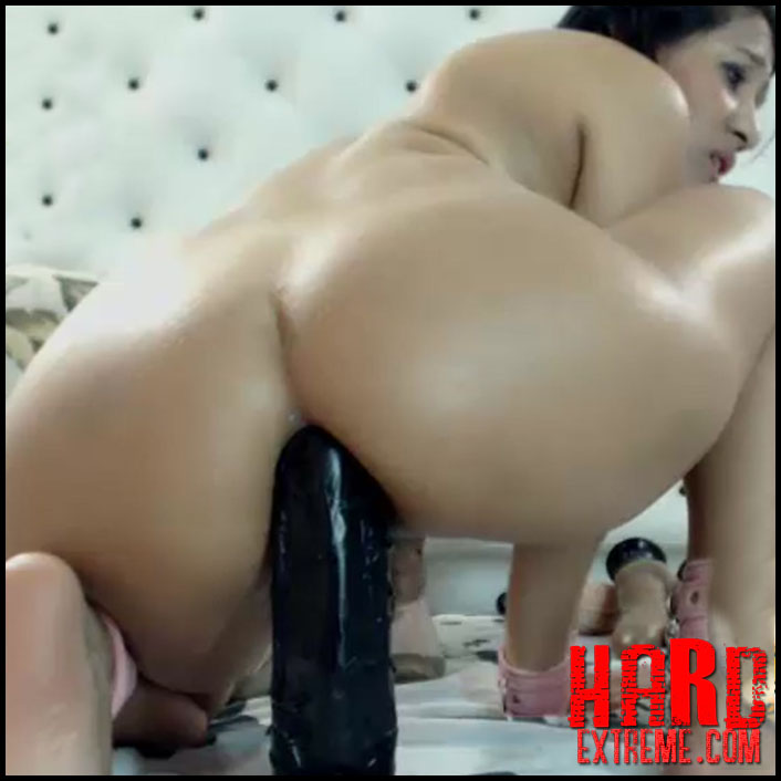 Xxisabelaxxx Colombian Teen Anal Rosebutt Loose After Double Dildo Rough Rides Full Hd 1080p Rosebud Rosebutt Rosebutt Loose Release July 15 2018
