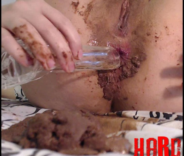 Lindzypoopgirl Gaping Shit Fuck And Speculum Play