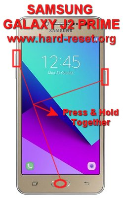 Cara Bypass Samsung J2 : bypass, samsung, Easily, Master, Format, SAMSUNG, GALAXY, PRIME, Safety, Reset?, Reset, Factory, Default, Community