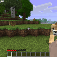 Minecraft: Useful Mods and getting them to work