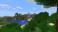Minecraft  Seeds and Psuedo