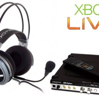 Turtle Beach HPA2 on Xbox 360 - Review and How-to