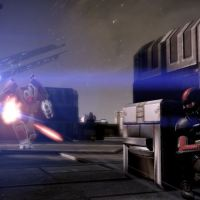 Mass Effect 2 - List of all DLC / July 2011 50% DLC Sale