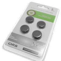 Review: ORB Thumb Grips for Xbox 360