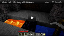 Tunngle Open To Lan Minecraft Multiplayer Hard And Soft Gaming - Minecraft lan spielen hamachi