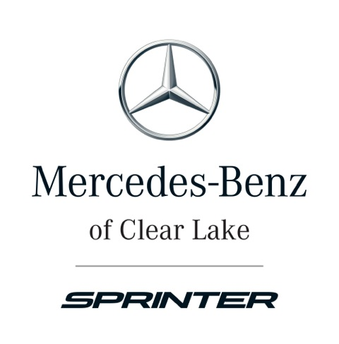 Mercedes-Benz of Clear Lake 2 SPRINTER