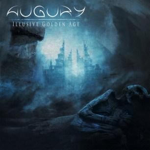 119475-Augury-Illusive-Golden-Age.jpg