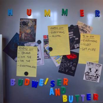 Budweiser-and-Butter.jpg.jpeg