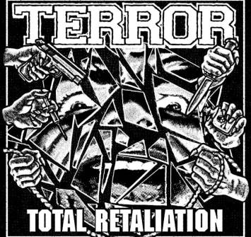 terrortotalretcd.jpeg
