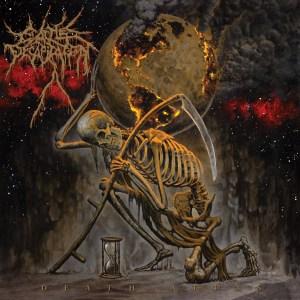 death-atlas