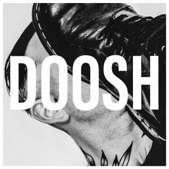 DOOSH EP ARTWORK.jpg