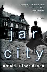jar city 4