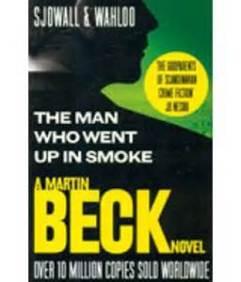 beck-1