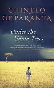 udala trees 2