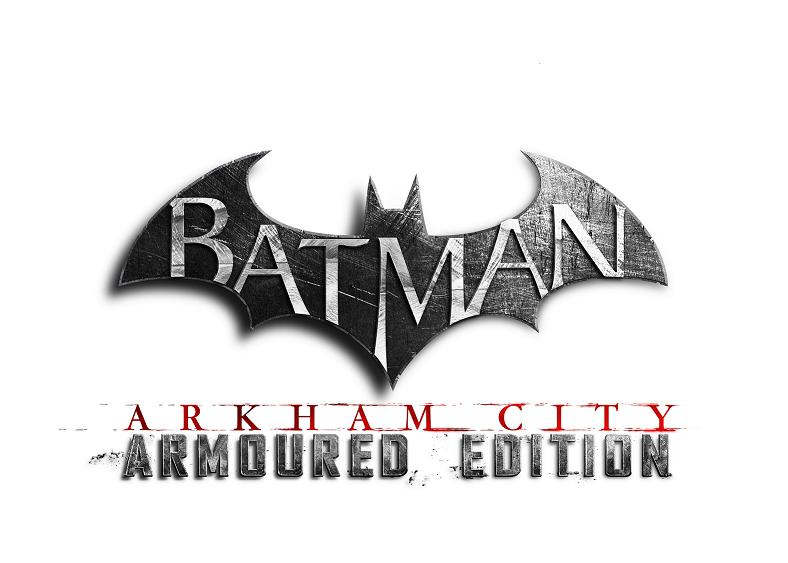E3 2012: Batman Arkham City Coming to Wii U, Gameplay