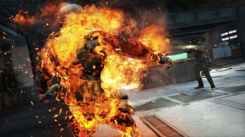 small resolution of fuse xbox 360 release date