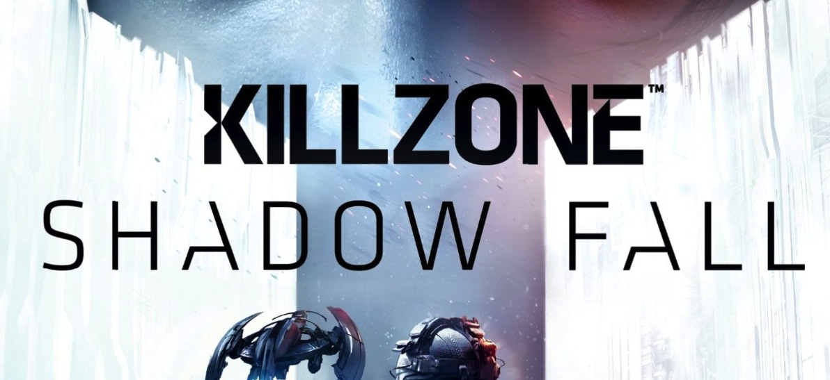 Killzone Shadow Fall To Include Free Week Of PlayStation Plus Hardcore Gamer