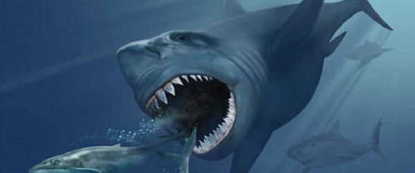 The Megalodon Has Been Found In Battlefield 4 Hardcore Gamer
