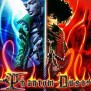 Phantom Dust Re Release Coming To Xbox One Pc For Free
