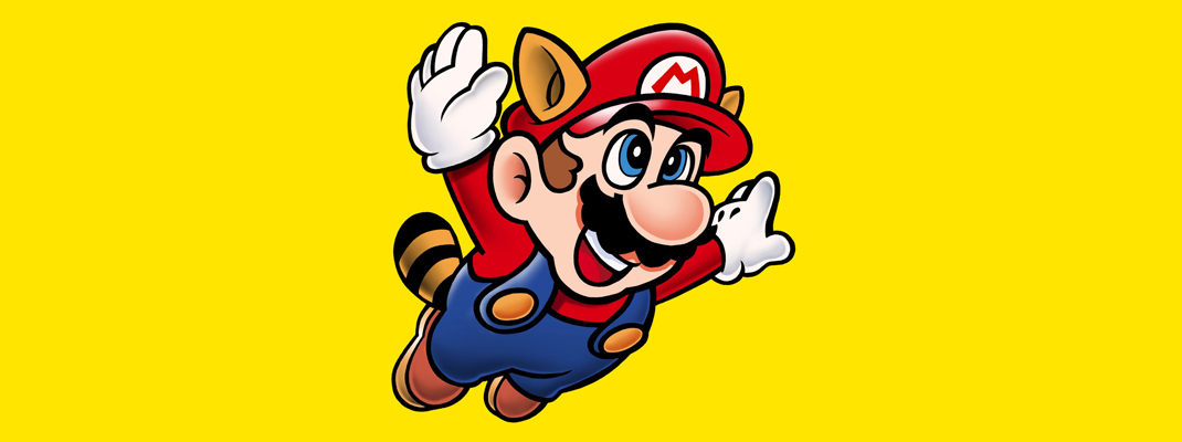 Thirty Years On. Super Mario Bros. 3 Remains 2D Mario's Pinnacle - Hardcore Gamer