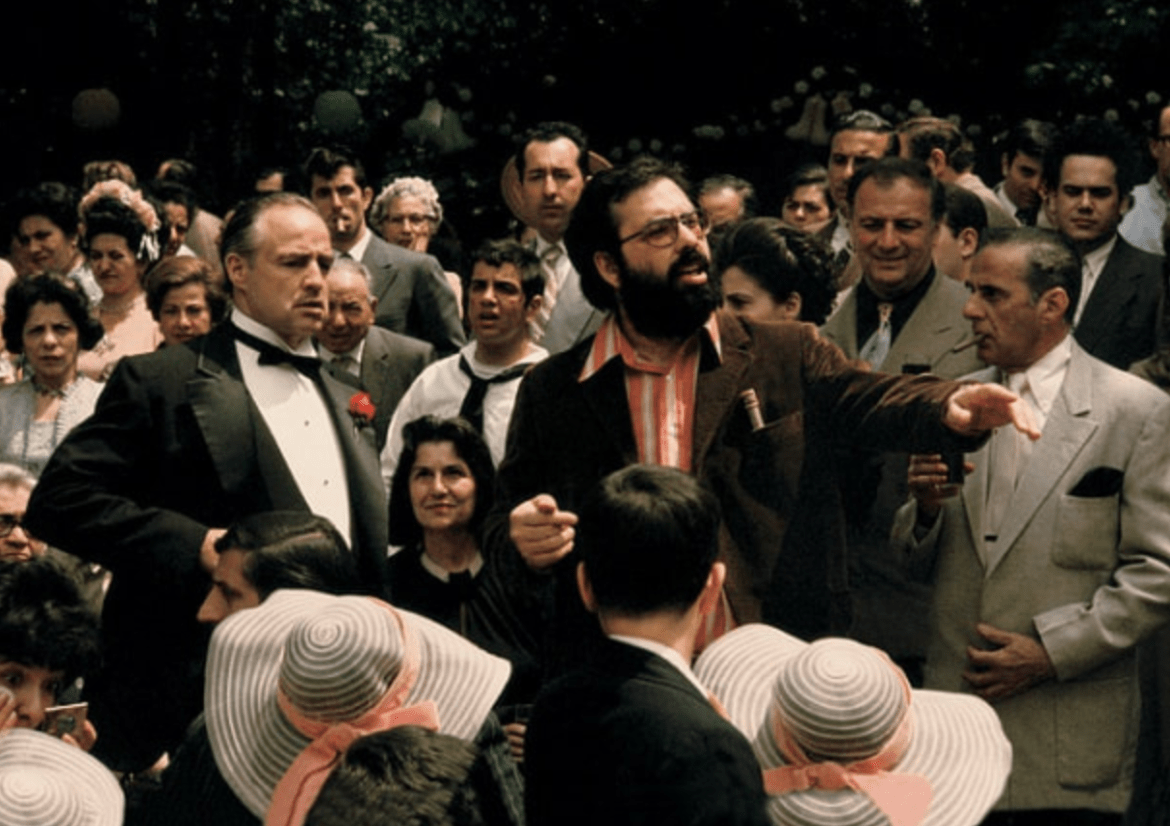 The Best Italian-American Mobster Movies