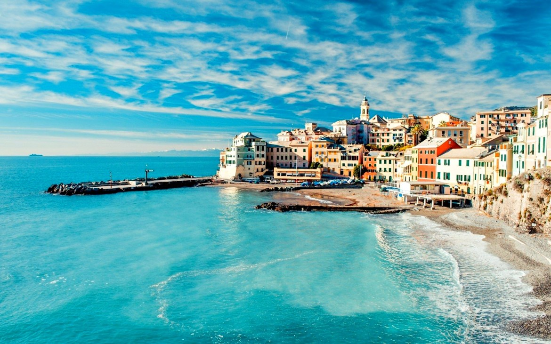 Explore Italia: 5 Most Breathtaking Islands of Italy