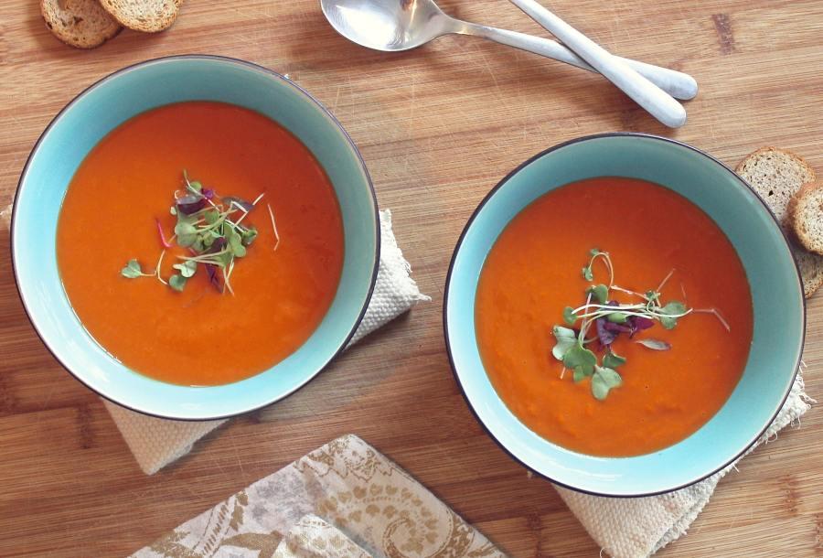 appetizer-bowls-cream-262947.jpg