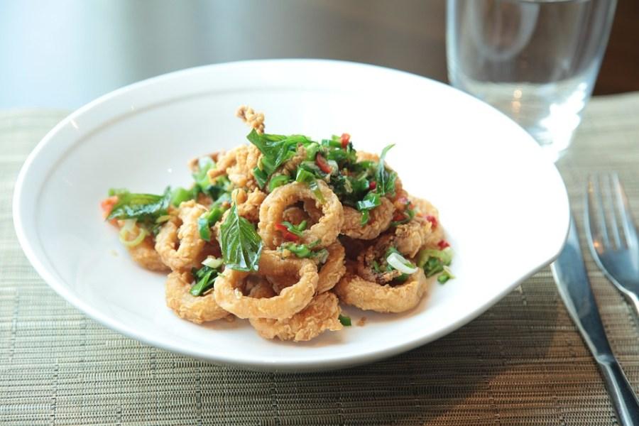 Fried-Snack-Appetizer-Dish-Crispy-Food-Calamari-2186531.jpg