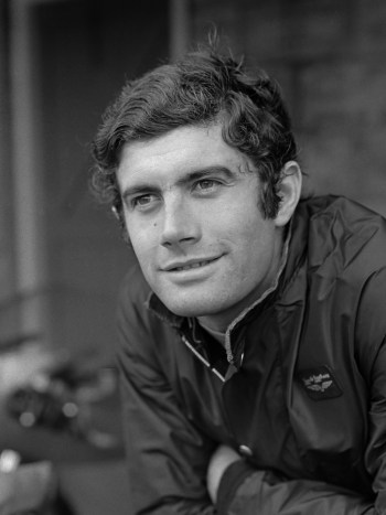 Giacomo Agostini (1968)