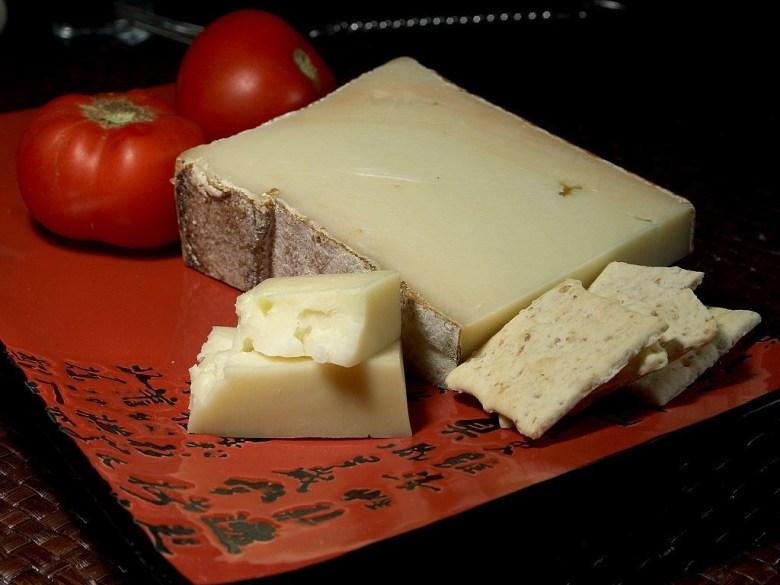 fontina-val-daosta-cheese-3509_1280