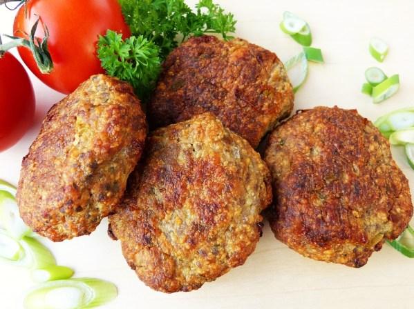 meatballs-2023247_960_720.jpg