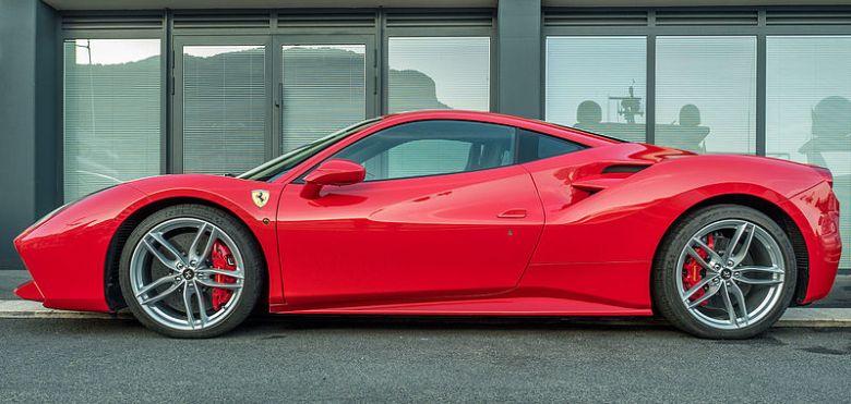 Ferrari-Monaco-4071029