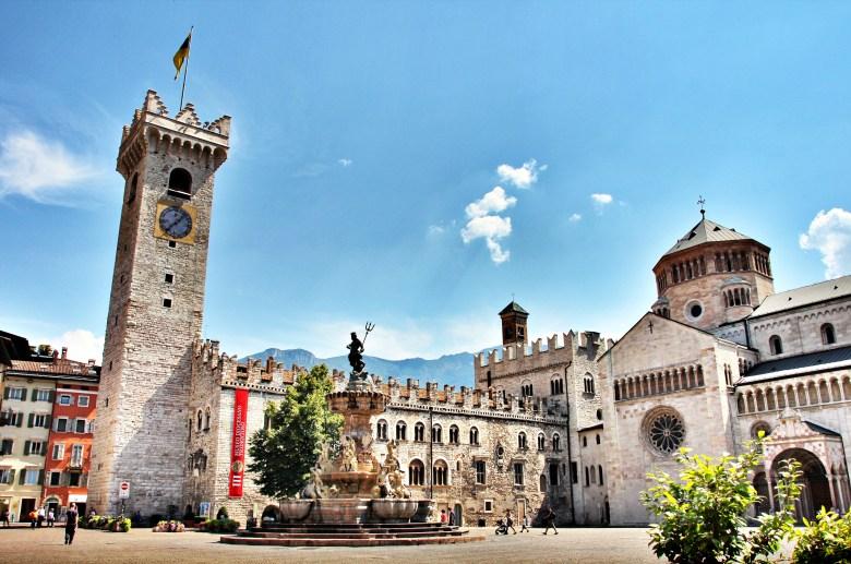 Palazzo_pretorio_di_Trento.jpg