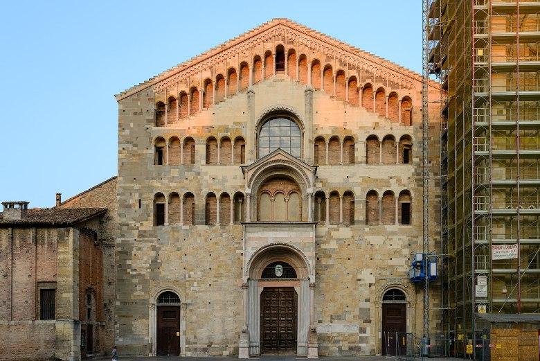 Parma_-_Italy_-_July_7th_2013_-_07