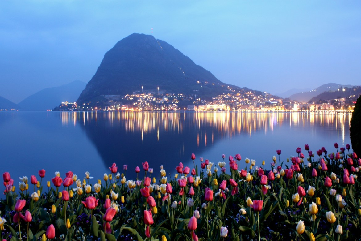 Top 7 Breathtaking Lakes of Northern Italy