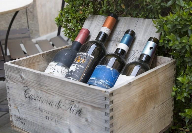 wines-2242904_960_720