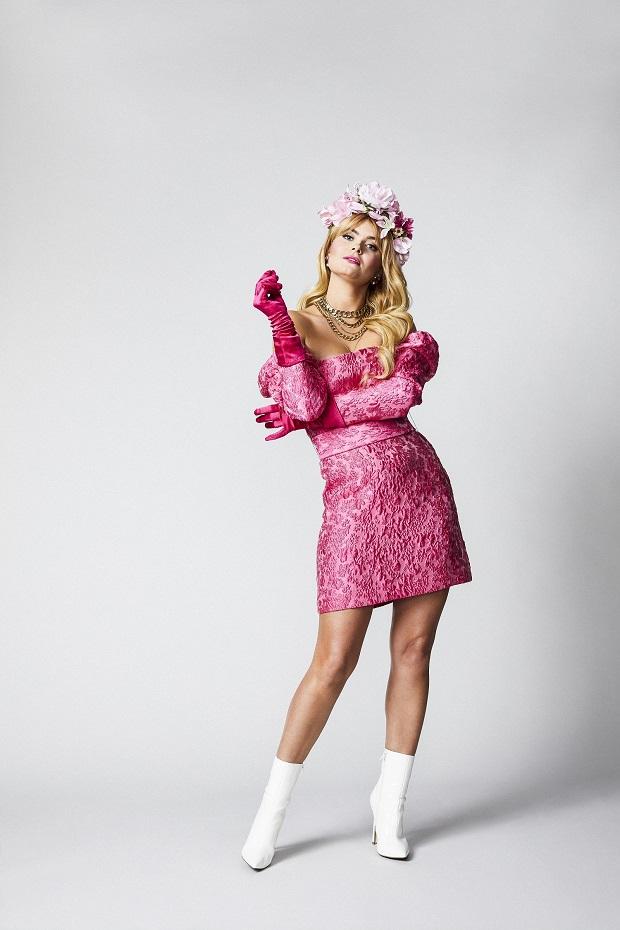 Erika-Vikman-Euroviisut