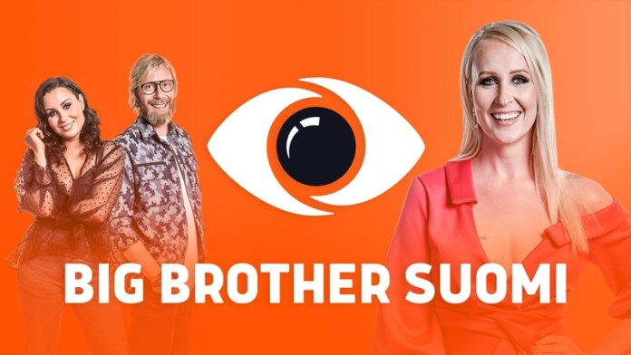 Big-Brother-2020-asukkaat