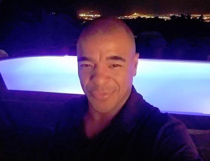 I-Like-To-move-it-Erick-Morillo
