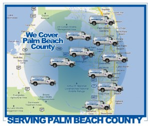 Plumbing Services West Palm Beach  5619680000