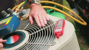 24 hours Air Conditioning Service in Wellington Florida