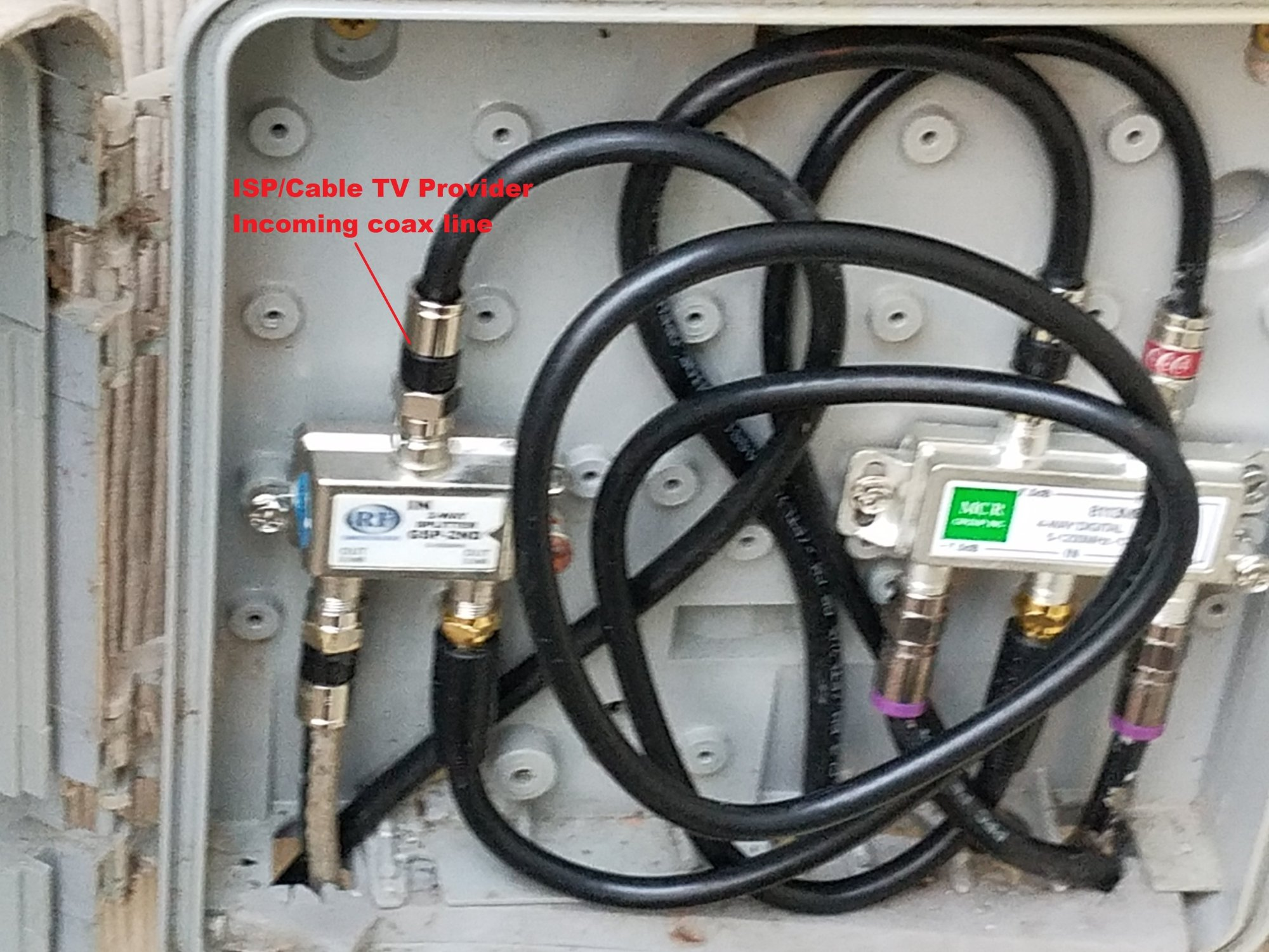 hight resolution of cable box wiring wiring diagram data schema cable connecting box cable box wiring
