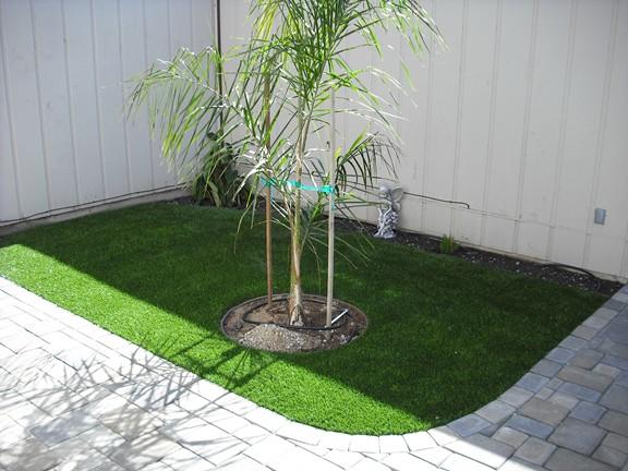 paver-grass-1
