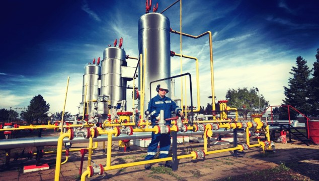 How to be an Expert in Piping Components – Piping Training Course for Oil&Gas Career