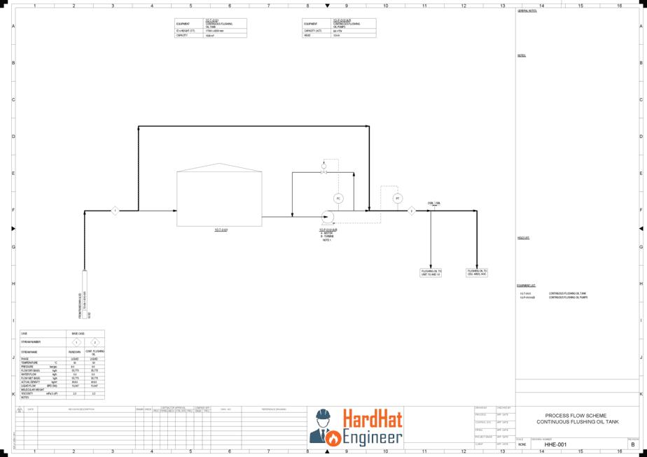 Erfreut 220 Volt Schaltpläne Fotos - Schaltplan Serie Circuit ...