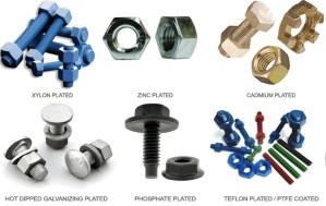 Stud Bolt – A complete Guide of Pipe Fasteners