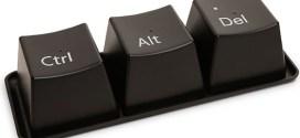 Must learn Windows Shortcut Keys Quiz-1 | All IMP Windows Shortcuts.